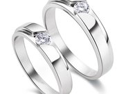 Cincin Kawin/Wedding Rings