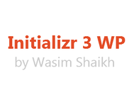 Initializr WP