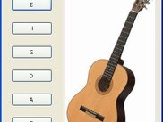 wxGuitar. Windows XP