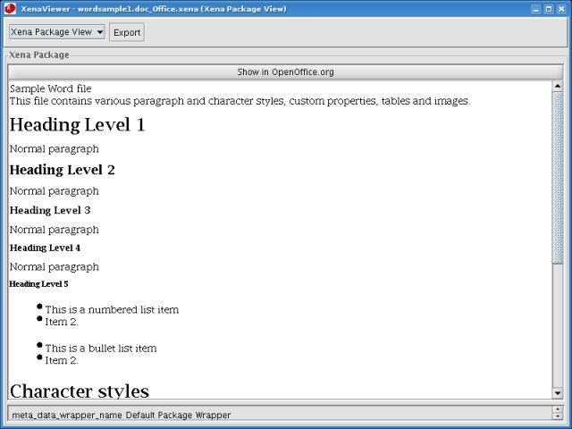 how to include word processor in website