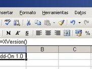 Xendra Historian Excel Add-On