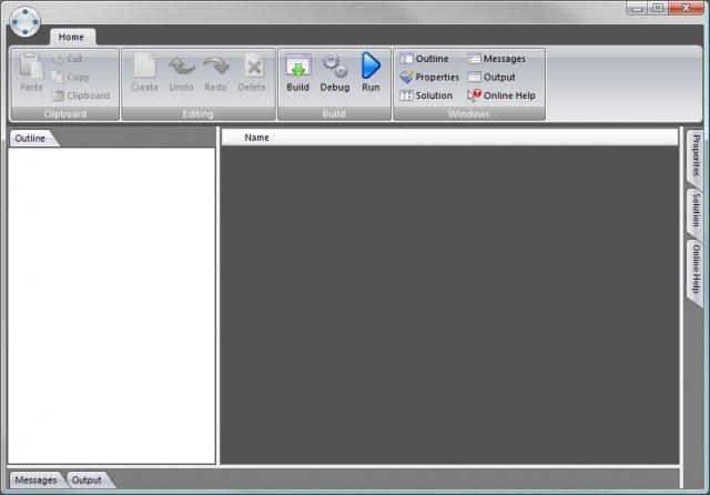 XOffice | Free Development software downloads at