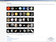Solar_System#Visual_summary