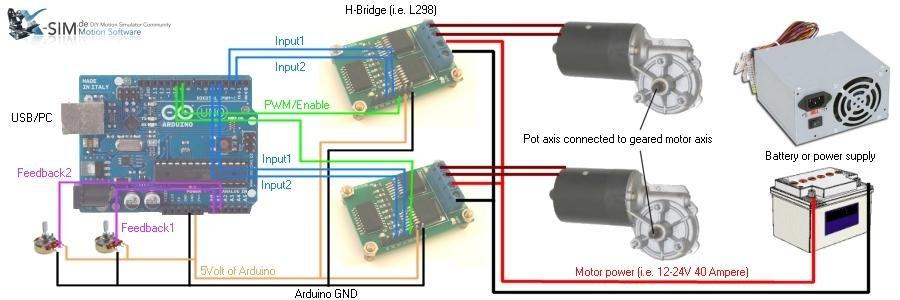 Arduino simulator free download windows