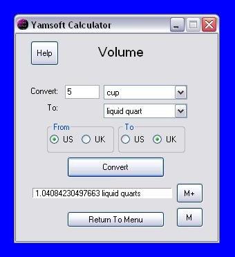 Yamsoft Calculator Engine Free Software Downloads At