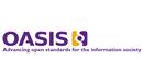 OASIS Open CAM Standard