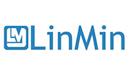 Linmin