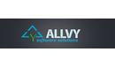 Allvy Solutions