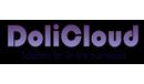 DoliCloud