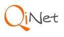 Qinet
