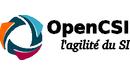 OpenCSI