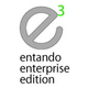 Entando Enterprise Edition