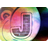 Jarrut Icon