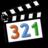 [animon] يقدم لكم الفلم الرائع و الشيق  Hoshi wo Ou Kodomo mpchc48.png