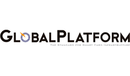 GlobalPlatform