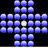 Peg solitaire 1.2