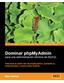 Dominar phpMyAdmin para una administración efectiva de MySQL