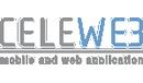 Celeweb SA