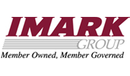 IMARK Group