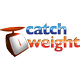 Catch Weight Enhancement Package