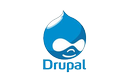 Drupal + Open Source ERP Business Solutions = Grow Your World