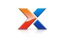 xTuple Partners
