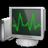 http://a.fsdn.com/con/icons/pr/processhacker@sf.net/ProcessHacker_med.png
