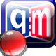 QM modeling tool