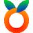 SIDU admin GUI : MySQL PostgreSQL SQLite Icon