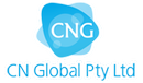 CN Global Pty Ltd