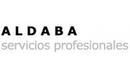 ALDABA Servicios Profesionales