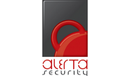 Alerta Security Solutions