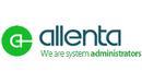 Allenta Consulting S.L.
