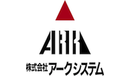 ARK Systems Co., Ltd.