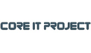 CORE IT PROJECT
