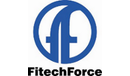FitechForce