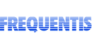 FREQUENTIS - Supplier of Integrated Solutions