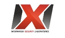 IXI Information Security Lab