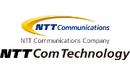 NTT ComTechnology