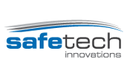 Safetech Innovations
