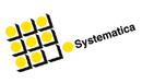 Systematica s.r.l.