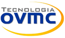 Tecnologia OVMC, C.A.