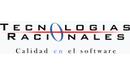 Tecnologías Racionales S.A.