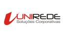Unirede Soluções Corporativas
