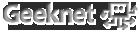 Geeknet, Inc. Logo