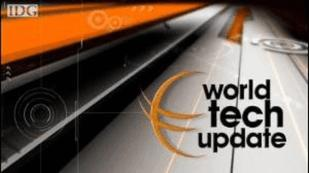 World Tech Update - Intel shrinks RealSense cameras, Apple pushes online buying,