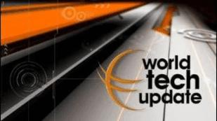 World Tech Update – Microsoft Build, Nepal earthquake and LG G4