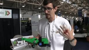 You3dit is Working to Help Crowdsource 3D Design and Printing (Video)