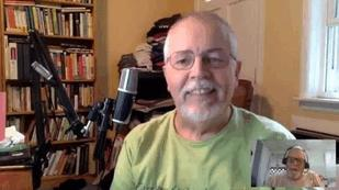 We Asked Doc Searls: Do Ad Blockers Cause Cancer? (Video)