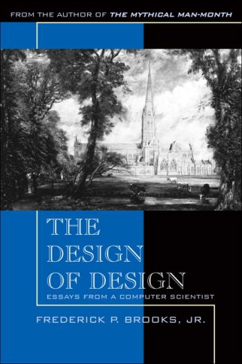 design of design the essays from a computer scientist